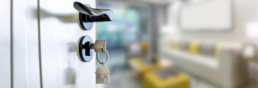 portes clés personnalisés